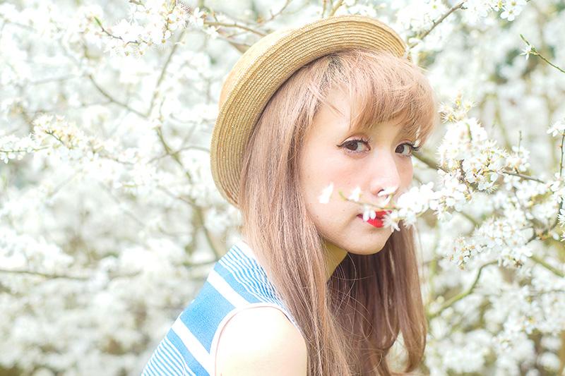 shiro4.jpg