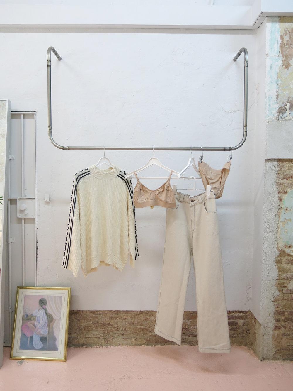 Emma Pardos store Pari DEsai and Baserange.jpg