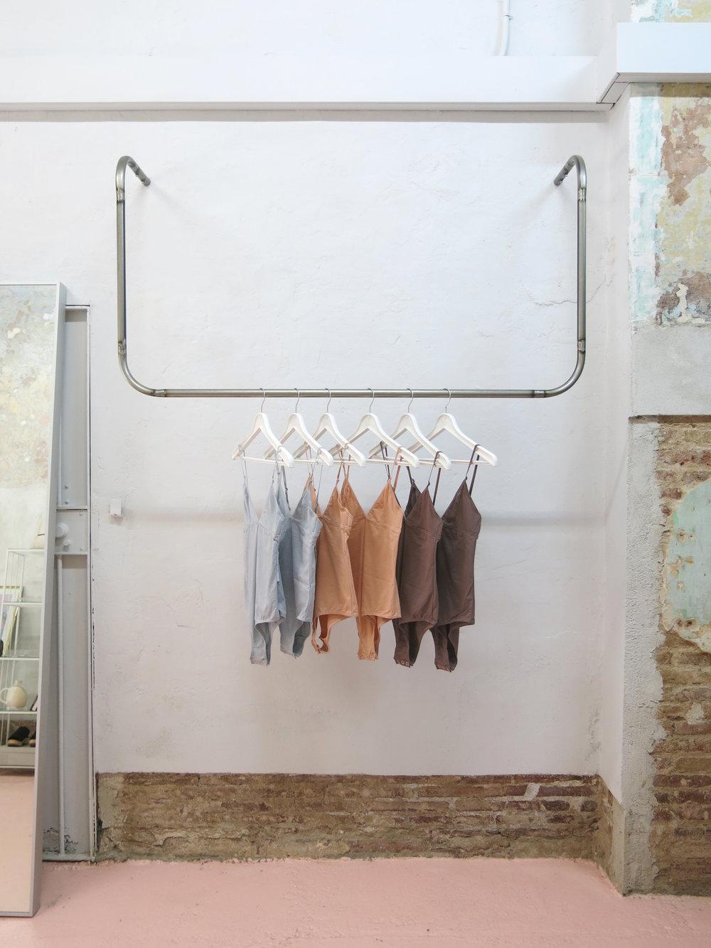 ropa 03.jpg