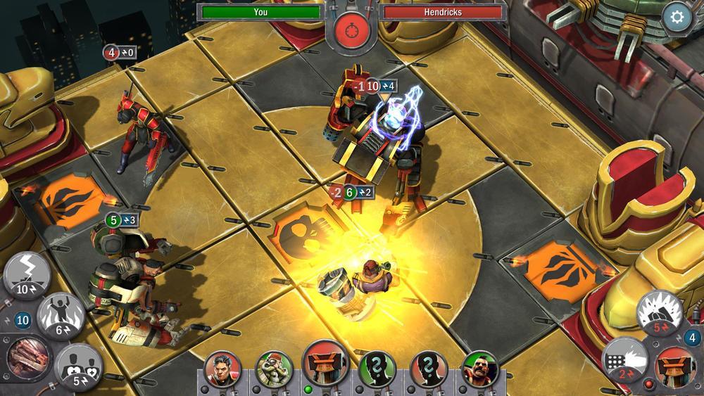 game 2014-08-05 13-49-14-81.jpg
