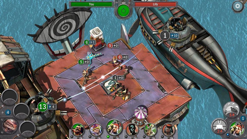 game 2014-07-25 19-29-11-70.jpg