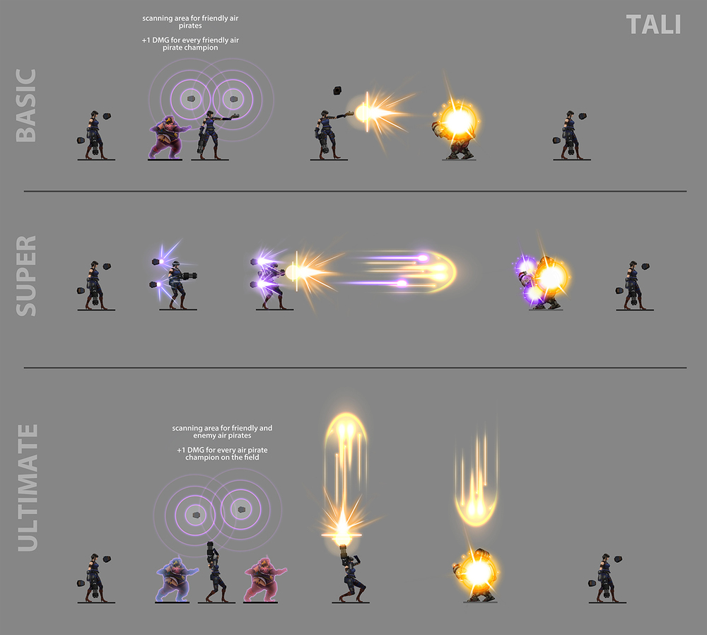 tali_effects.jpg