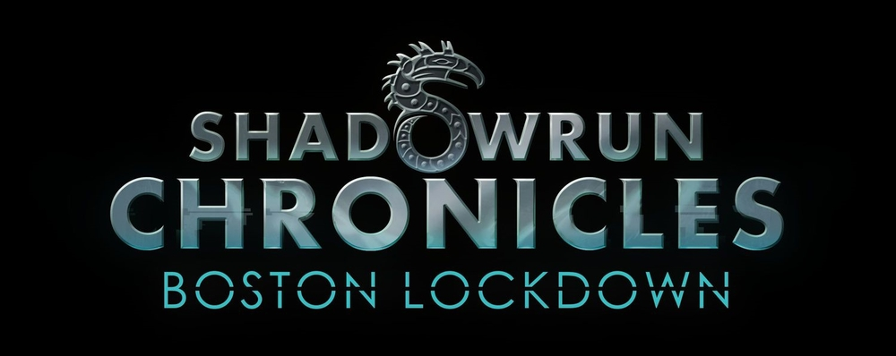 Shadowrun_logo_final.jpg