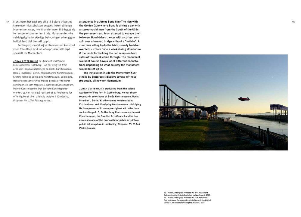 Momentum_power_web-page-024.jpg