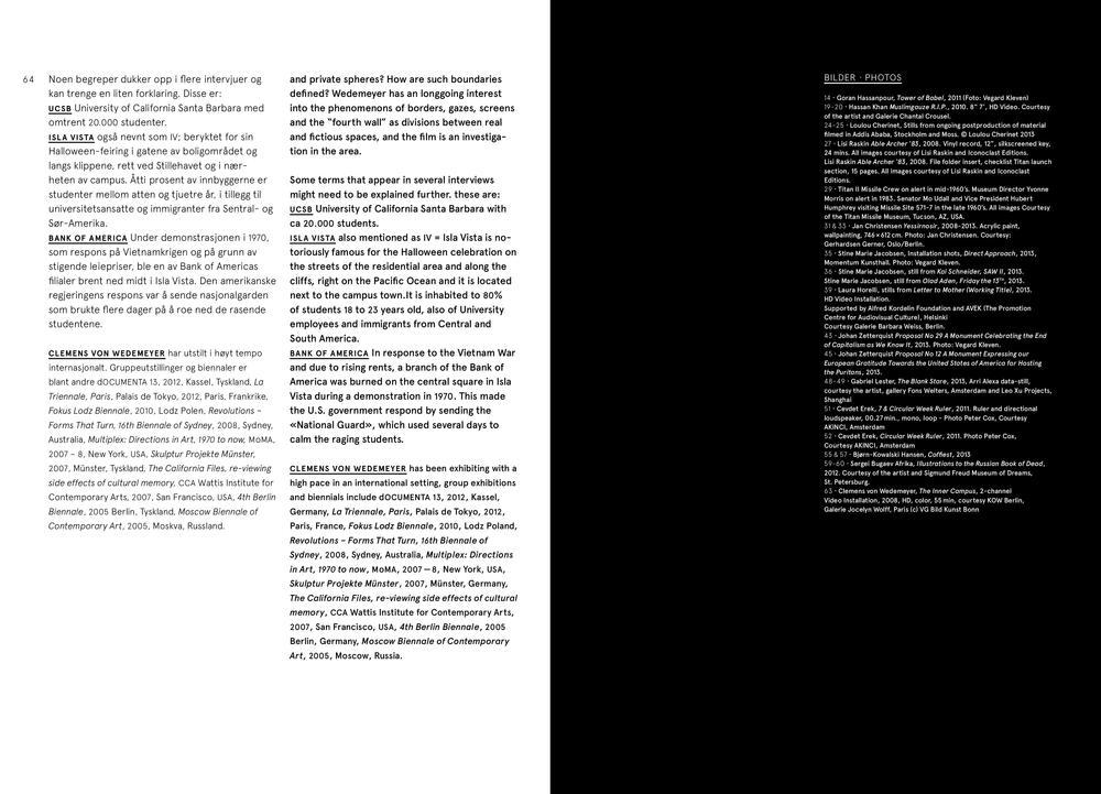 Momentum_power_web-page-034.jpg