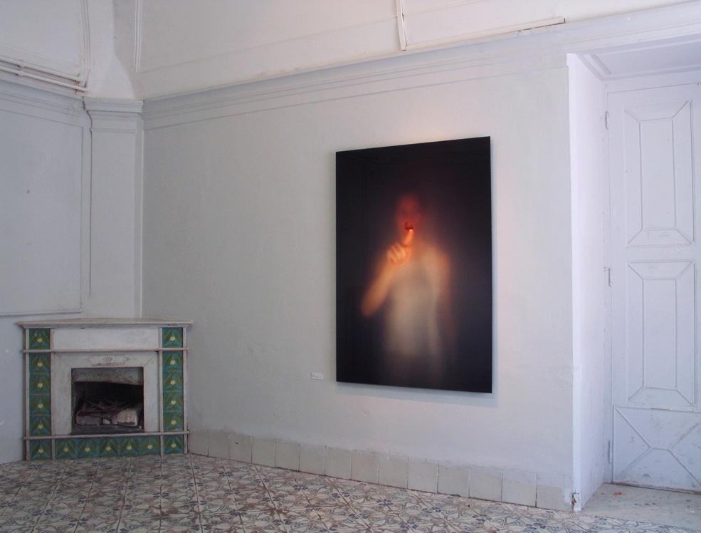 Eva+Marklund+-+utställningen+Vertigo+-+Munthes+Axel+-+Villa+Rosa+-+Villa+san+Michele.jpg