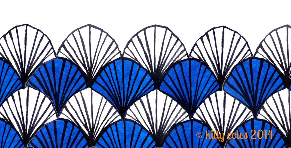 blue and white shell.jpg