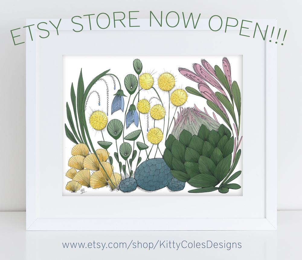 etsy store announce 3.jpg