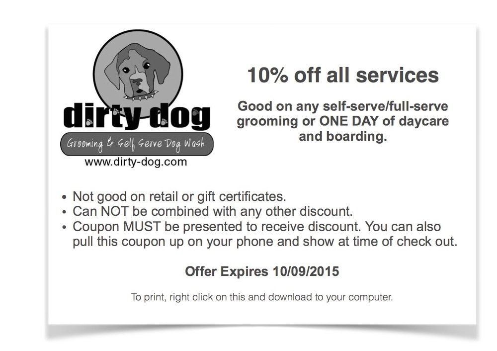 newsletter coupon.jpg