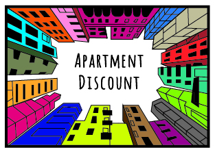 Apartment Managers - a gift for your residents