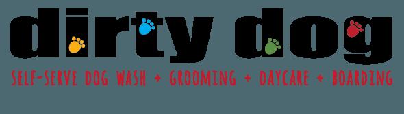 Clipper Rental Info Dirty Dog Grooming Self Serve Dogwash