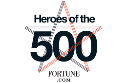 Mission McNeill Mentioned in Fortune Magazine