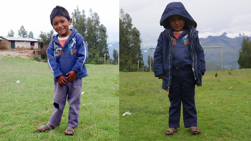 new coat and pants.jpg