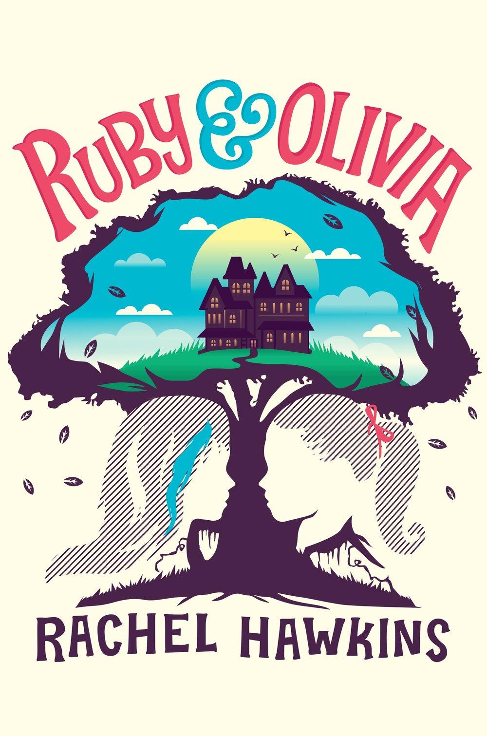 ruby and olivia by rachel hawkins.jpg