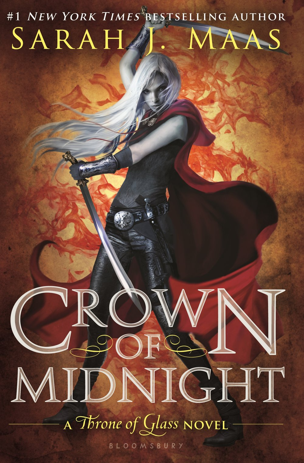 crown of midnight by sarah j maas.jpeg