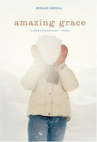 amazing grace by megan shull.jpg