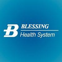 Blesssing Health System.jpg