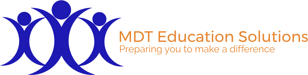 MDT Education Solutions
