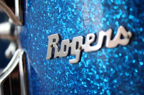 CAM-Rogers-04.jpg