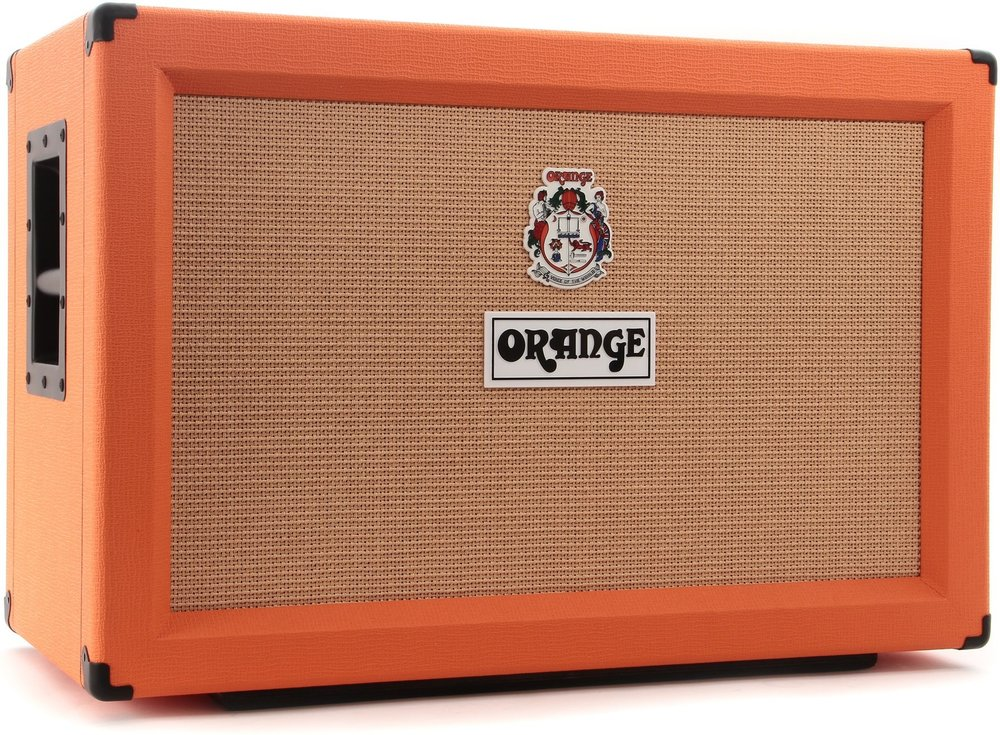 Orange212c-xlarge.jpg