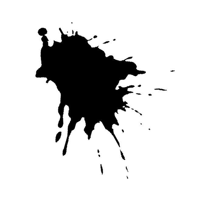 P&I_avatar_final.jpg