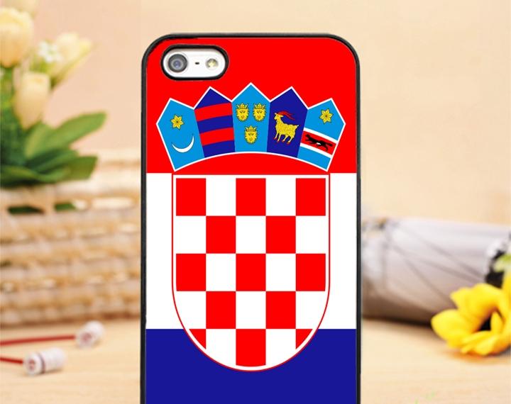 -font-b-croatia-b-font-fashion-phone-cover-font-b-case-b-font-for-font.jpg