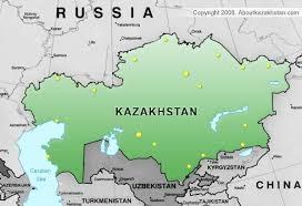 Kazakhstani.jpeg
