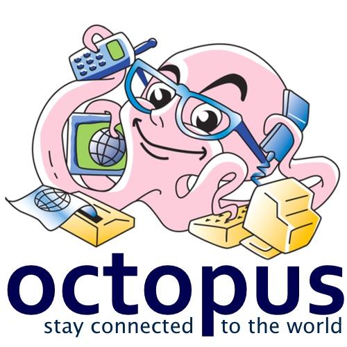 2014 octopus 500x500.jpeg