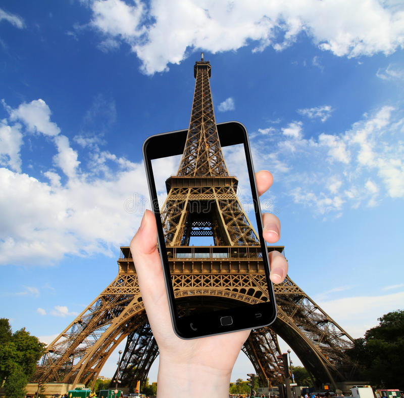 Mobile_Paris.jpg