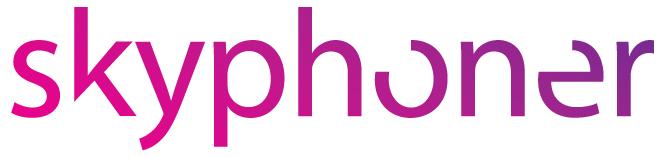 Skyphoner logo_1.jpg