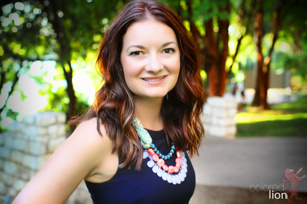 LINDSAY G CAMP - Licensed Marriage and Family Therapist