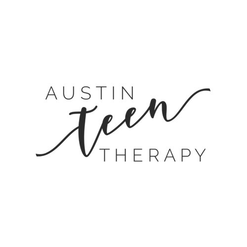 Austin Teen Therapy