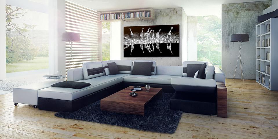 banner_interior5.jpg