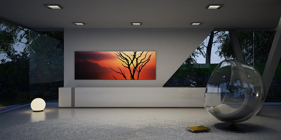 banner_interior7.jpg