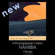 Namibia thumbnail EN