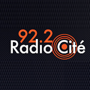 Thumbnail Radio Cite geneve