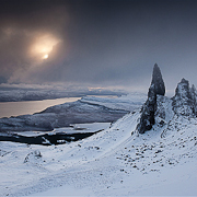 old-man-of-storr-forum1