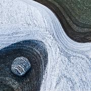 rocky-patterns