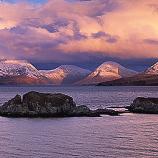 scotland-isle-of-skye-ne1