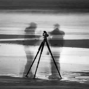 Rafael photographer