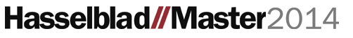 Master Hasselblad 2014 logo 1.jpg