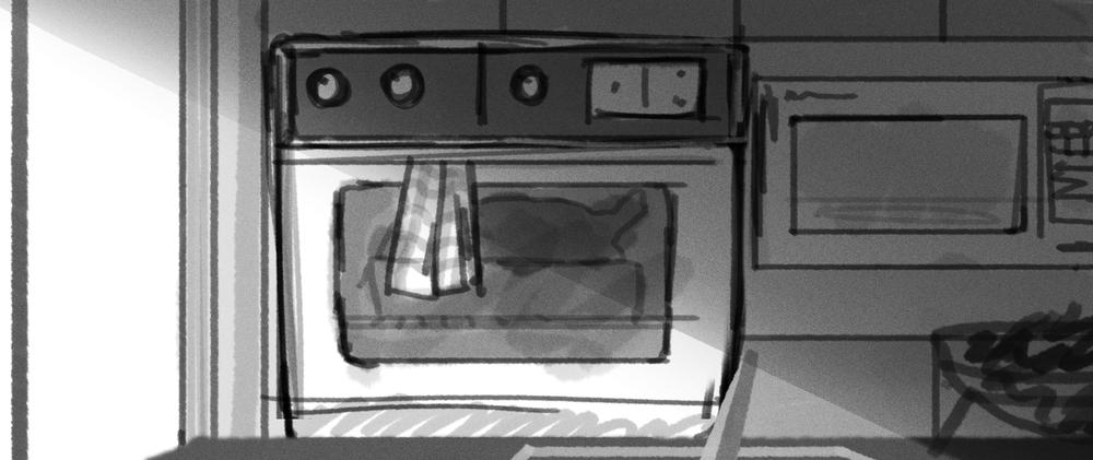 01-Storyboard.png