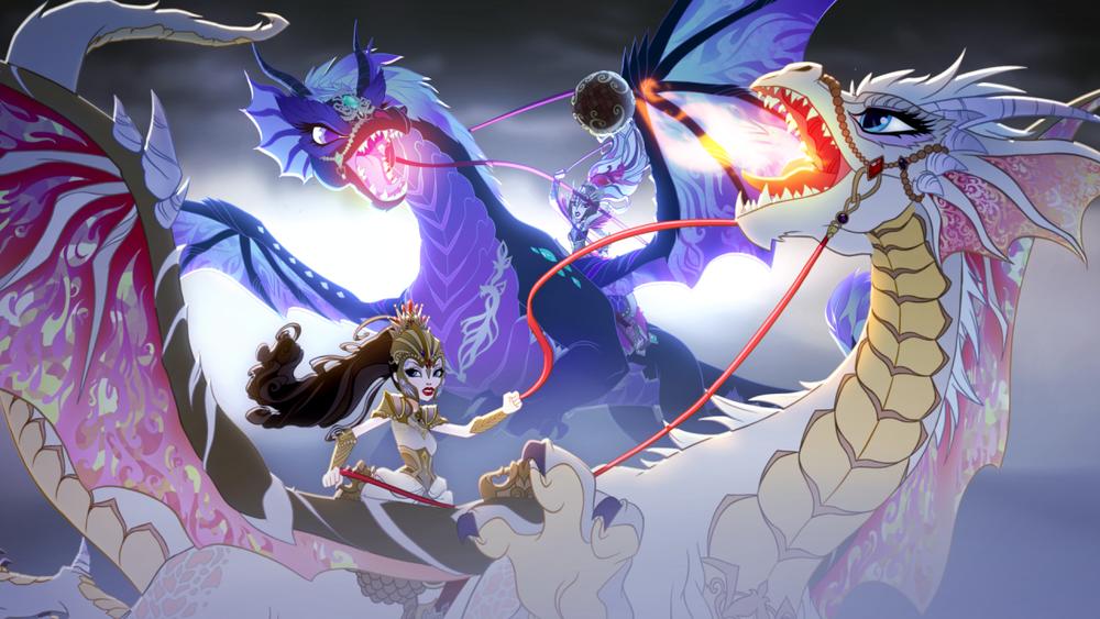 Dragons 0107.png