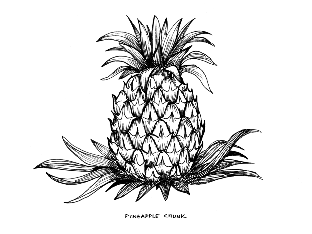 PineappleChunk_StrainArt.png