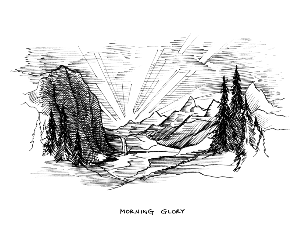 MorningGlory_StrainArt.png