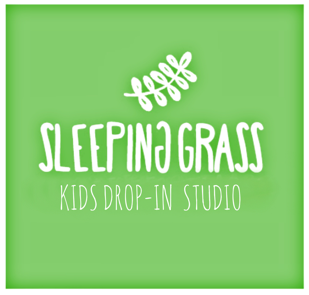 Sleeping Grass Front copy.jpg