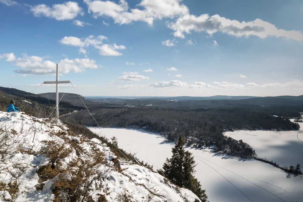 20180218_Winter_Hike_Maiden's_Cliff0946_web.jpg