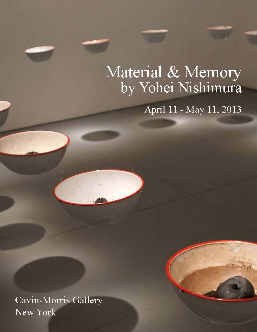 Material&Memory cover_Page_01.jpg