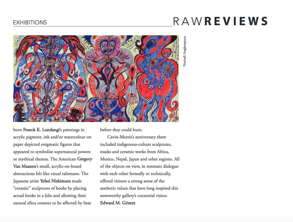 RAW VISION Summer 2015 REVIEW_Page_3.jpg