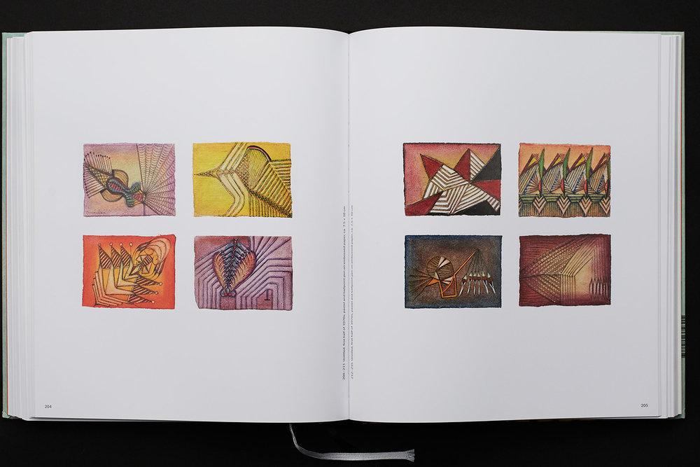 Book 2 inside 1.jpg